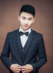 阿库特, 24, Pingxiang