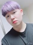 동건, 20  , Daejeon