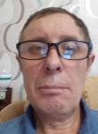 Vasiliy, 59  , Ipatovo