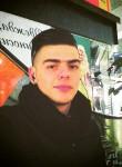 Witalij, 25  , Lubsko