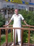 Evgeniy, 42, Saint Petersburg