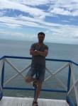 Denis, 35  , Petrozavodsk