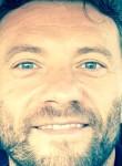 Augusto, 43  , Termoli