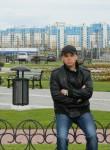Anton, 33  , Krasnyy Sulin