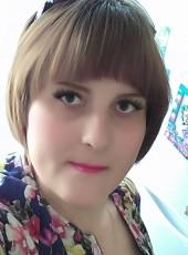 Mila, 34, Belarus, Vitebsk
