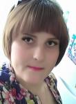 Mila, 34  , Vitebsk