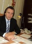 Yuriy, 67, Kharkiv