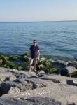 Aleksandr, 30  , Istanbul