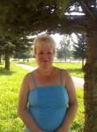 Tamara, 70  , Podolsk