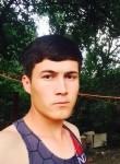 Zhamshid, 21  , Mikhaylovsk (Stavropol)