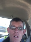 johnny, 31  , Grants Pass