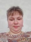 Lyubasha, 23, Khanty-Mansiysk