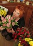 Evgeniya, 58  , Calp