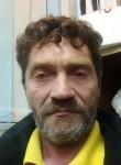 Vladimir, 53  , Kurgan