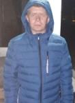 Konstantin, 25  , Medvezhegorsk