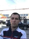 Ismail, 44  , Nadym