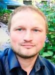 Aleksey, 38  , Shlisselburg