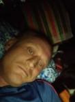 Vanya, 34  , Bolshoy Kamen