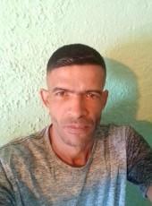 Jonathan, 40, Venezuela, Caracas
