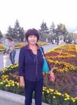 elena, 60  , Krasnoyarsk