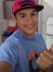 Elson, 38  , Brasilia
