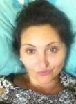 lyuda, 33, Odessa