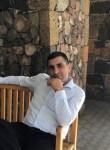 Samvel, 40  , Ashtarak