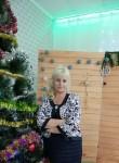 Elena, 50  , Chelyabinsk