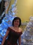 Olena, 46  , Trostyanets