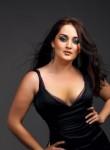 Elvira, 33, Ufa