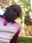 sayouba, 28  , Ouagadougou