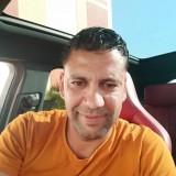 Kayro, 33  , Bir el Ater