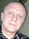 Aleksandr, 44, Arkhangelsk