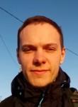 Vitaliy, 26  , Chegdomyn
