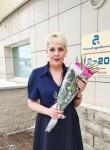 Natalya, 59  , Novosibirsk