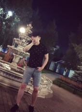 Murat, 20, Russia, Bugulma