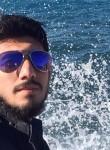 Basit, 22  , Kyrenia