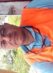 EDWIN JOSE PAVÓN, 41  , Managua