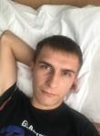 Pavel, 28  , Ipatovo