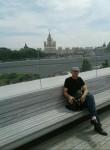 Valeriy, 52, Simferopol