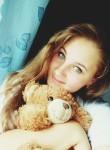Alina, 21  , Melitopol