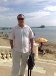 Aleksey, 47  , Yekaterinburg