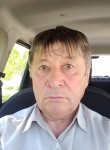 Matvey, 54  , Pugachev