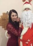 Tanya, 23  , Michurinsk