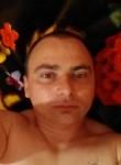 Igor, 38  , Buzuluk