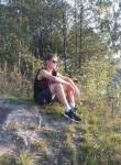 Sergey , 18  , Kirov (Kaluga)