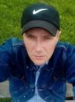 Andrey, 35  , Verkhnyaya Salda