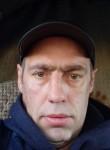 Vova, 42, Kokshetau