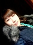 Viktoriya , 25  , Gazimurskiy Zavod