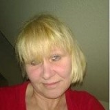 marianne, 46  , Hamburg